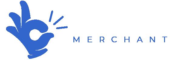 merchant-sshop-logo