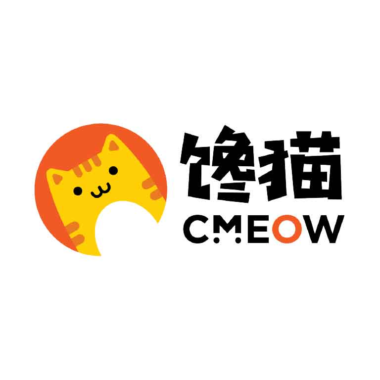 Cmeow Logo